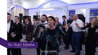 Georgiana Vita – Alex Surdea & Formatia Timisul – Brauri Live Nunta Nicu & Gina