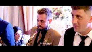Adi Neamtu & Banat Express  || Program Instrumental live || Nunta Andreea si Luci || Full HD 2020