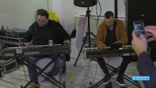 BANAT EXPRES ~ Live ~ INSTRUMENTAL