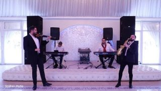 Banat express – Instrumental NEW