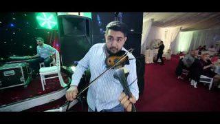 Banat Express || new instrumental 2020