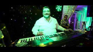 Banat Express – New instrumental