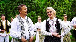 Alexandra Cret si Lele Craciunescu – In viata trebe sa poti