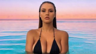 Ibiza Summer Mix 2020 🍓 Best Of Tropical Deep House Music Chill Out Mix By Deep Legacy #45