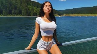 Mega Hits 2020 🌱 The Best Of Vocal Deep House Music Mix 2020 🌱 Summer Music Mix 2020 #48