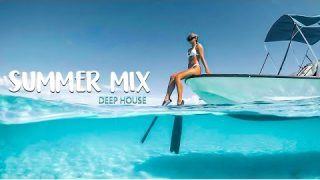 Mega Hits 2020 🌱 The Best Of Vocal Deep House Music Mix 2020 🌱 Summer Music Mix 2020 #93