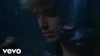Richard Marx – Right Here Waiting (Official Video)