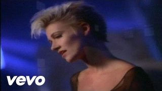 Roxette – It Must Have Been Love (Official Music Video)