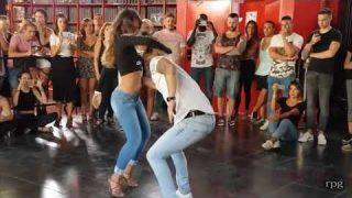 Best of kizomba dance 2020 || #Alan_Walker #best_kizomba_2020 #best_salsa_dance