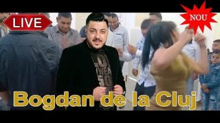Bogdan de la Cluj – Super jocuri tiganesti – Live Nou