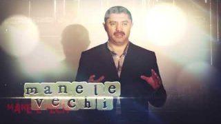 Nicolae Guta -Am baut m-am imbatat – manele vechi