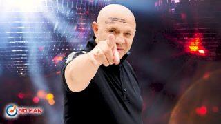 Nicolae Guță – S-ajung acasă matol (🔥NEW HIT!🔥) [MANELE NOI 2020] (Videoclip Oficial 2020)