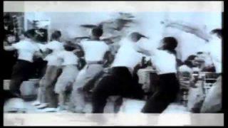 Technotronic – Rockin' Over The Beat